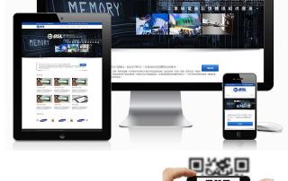 dsl-new-website